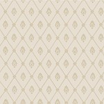 100/11051.CS Alma Buff & Gold by Cole & Son