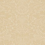 LWP50917W Delamere Damask Tea Stain by Ralph Lauren