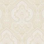 LWP65735W Castlehead Paisley Cream by Ralph Lauren