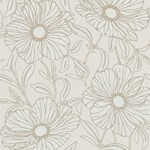 W3016.16 Cosmo by Kravet Design