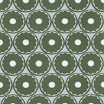 W3089.615 Misc by Kravet Design