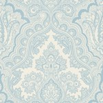 W3100.15 KF DES 074313 by Kravet Design