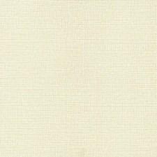 CL1872 Modern Linen by York